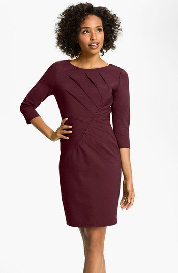 Tailored Mother Of The Bride Dresses 102