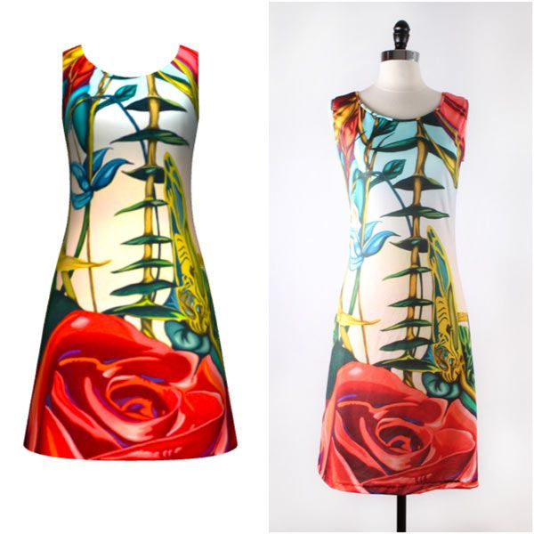 Ways To Design Clothes Online Design Your Own Clothing with