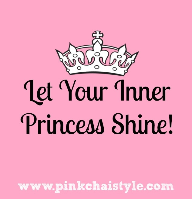 Girlfriend Princess Quote : Every girl is a princess awesome sayings