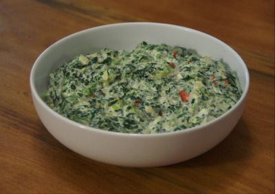spinach dip_400