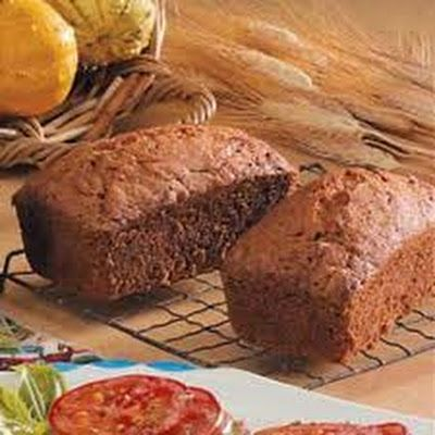 ... zucchini bread recipes , zucchini banana bread and banana bread