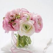 How To Arrange Wedding Flowers In Vases EHow