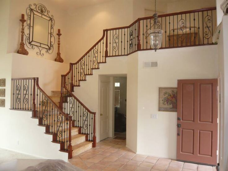Door under stairs stairs balusters pinterest for Door under stairs