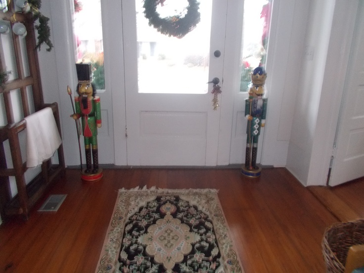 Image Result For Entryway Ideas