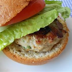 ... allrecipes.com/Recipe/Actually-Delicious-Turkey-Burgers/Detail.aspx