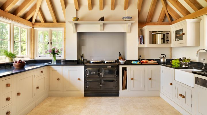 Dream country kitchen home ideas pinterest for Country kitchen ideas pinterest