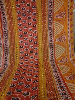 vintage quilts | quilts | Pinterest
