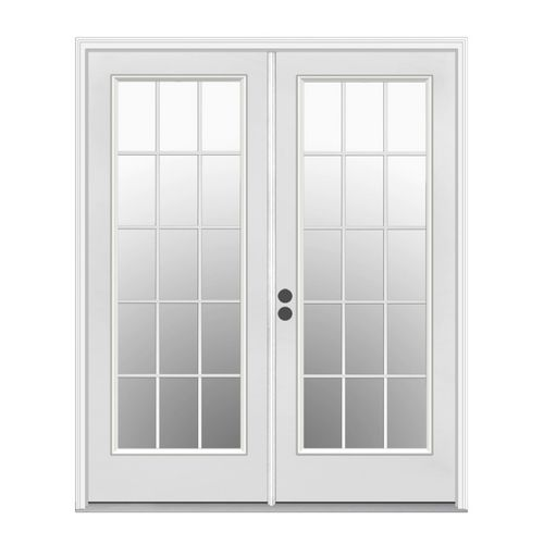 Sliding Door French Sliding Doors Lowes