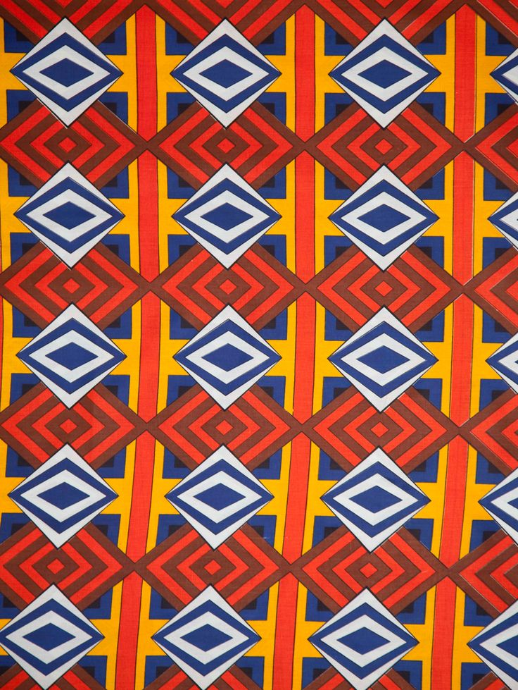 African textiles google search print making pinterest for Textile fabrics