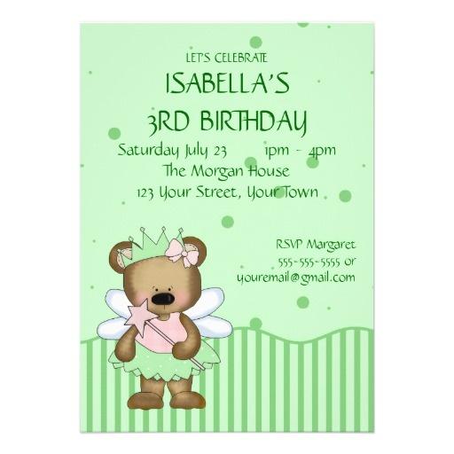 customizable teddy bear valentines day