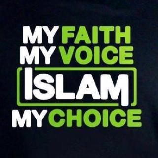 Islamic Quotes On Faith. QuotesGram