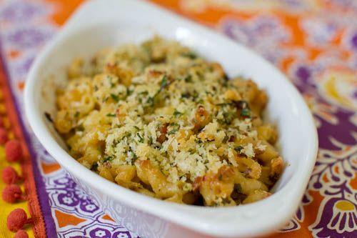 2012-03-pancetta-mac-n-cheese-stephanie-hua-lick-my-spoon