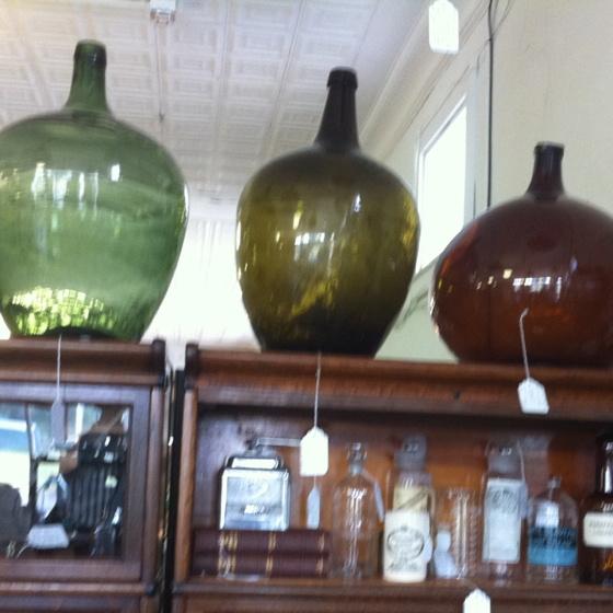 vintage wine bottle pictures wwwimgkidcom the image