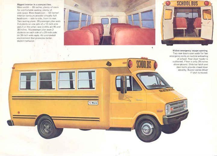 Nissan Work Van >> Work Van Ebay   Autos Post
