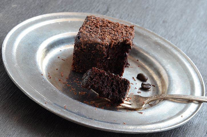 ... margaret s espresso cake recipes dishmaps margaret s espresso cake