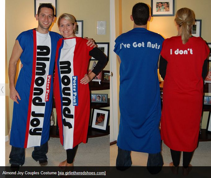 sc 1 st halloween 2017 image number 29 of tumblr couples costumes