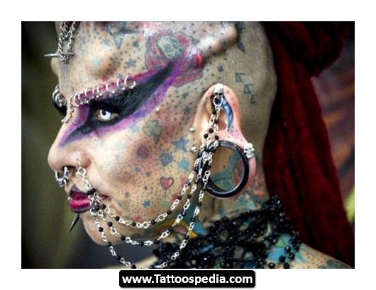 Tattoos 2012 02  Http//tattoospediacom/tattoos 02/