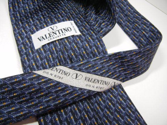 valentino designer fashion label