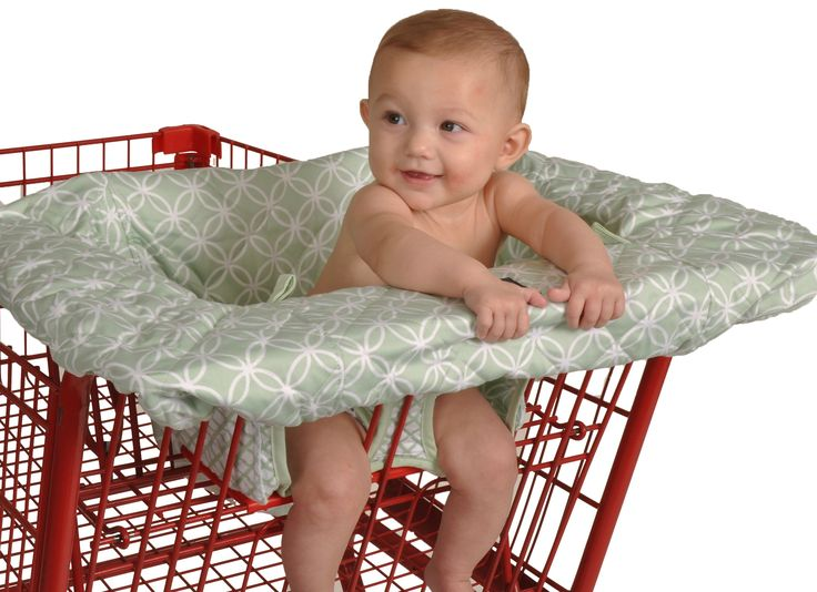 Enter to win $500 to @Balboa Baby & Co., LLC! We love their slings, shopping cart covers, nursing covers, blankets + more! #giveaway #win #babygear