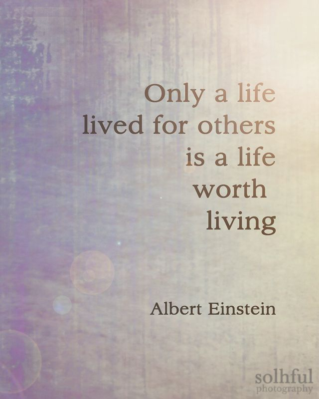 what is a life worth living essay The unexamined life is not worth living (plato 45), people began to question his theory they began to wonder what socrates meant with his statement, why he would feel that a life would not be worth living.