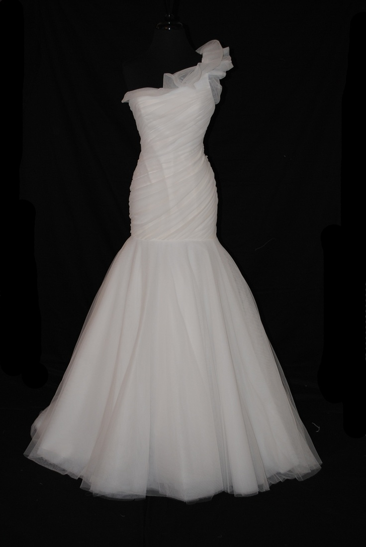 Consignment Wedding Gowns Dc Mother Of The Bride