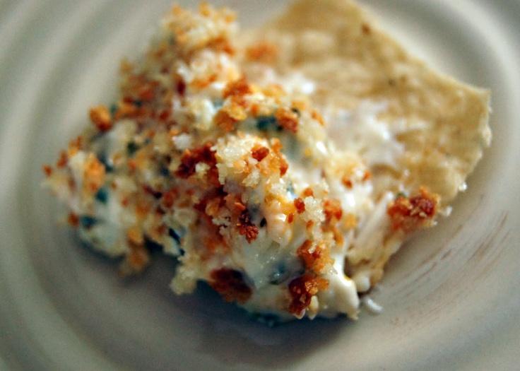 Jalapeño Popper Dip | Yum | Pinterest