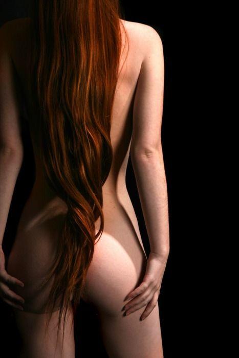 naked arab vagina pics