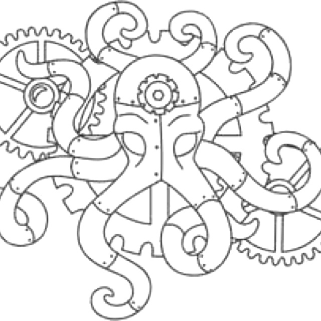 rebecca steam coloring pages - photo#20