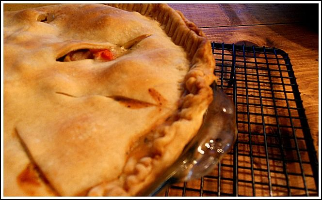 like this: chicken pot pies , turkey pot pies and pot pie recipes
