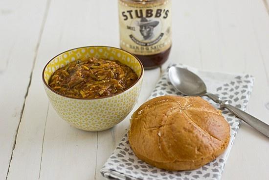 Pulled summer squash sandwich | Fun Recipe | Pinterest
