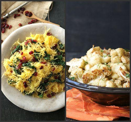 Lemon Pepper Steamed Broccoli | Recipe