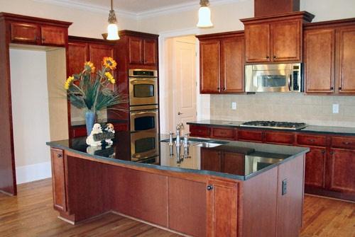 love the island kitchen ideas pinterest