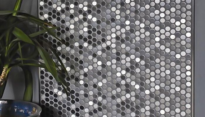 Berkeley Design Center · Home | tile | Pinterest
