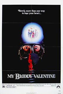 valentine film delivers heat