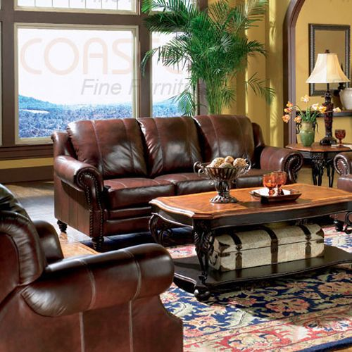 Kirkland home decor clearance luxury living room Clearance home decor