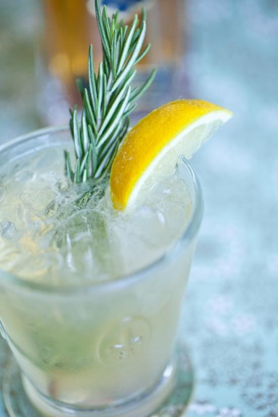 ... original st germain cocktail the original st germain cocktail recipes