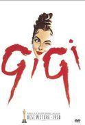 Gigi Film