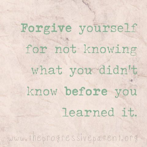 forgive yourself #love #honour #peace  Quotes that I love  Pinterest