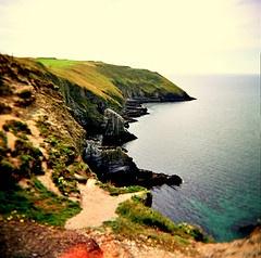 K Jones Kinsale Kinsale, Ireland | TRAVEL: Shared Board - Ireland --- All things Iris ...