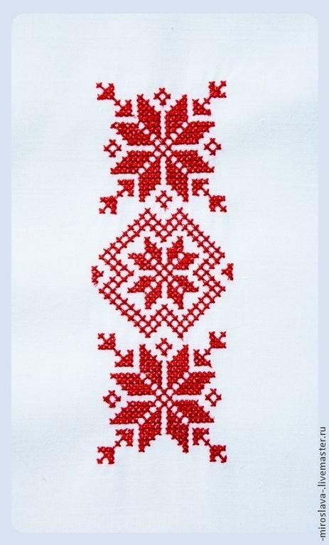 алатырь схемы славянских оберегов