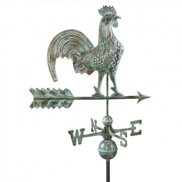 Image Result For Copper Weathervanes For Sale