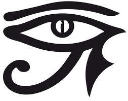 eye of bastet