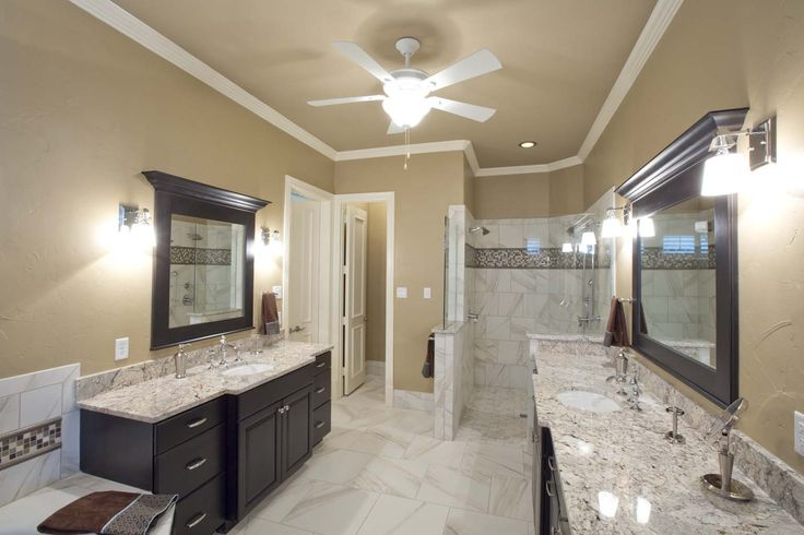 Bathroom Remodel Return On Investment Entrancing Decorating Inspiration