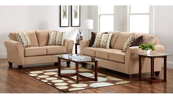 Living Room Sets Slumberland