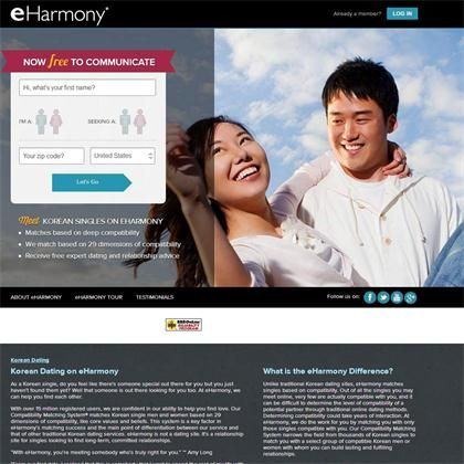 all became clear thai ladies dating site for that interfere this