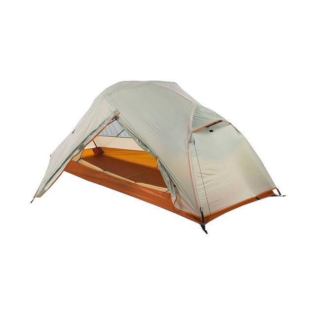 Big agnes copper spur ul1 big agnes copper spur ul1