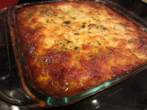 BROWN-BUTTER-SAGE-ROASTED-WINTER-SQUASH-SWEET-POTATO LASAGNA