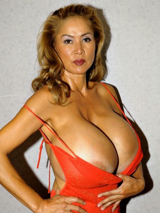 Korean porn sexy and leggy girl2 8