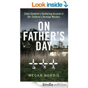 amazon father's day 20