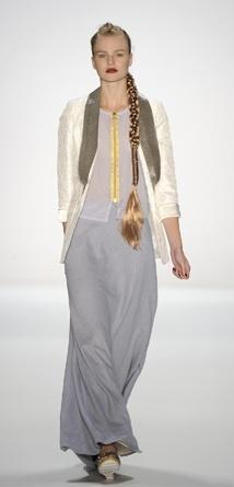 Rebekka Ruetz 2013   Fashions for fun over fifty   Pinterest